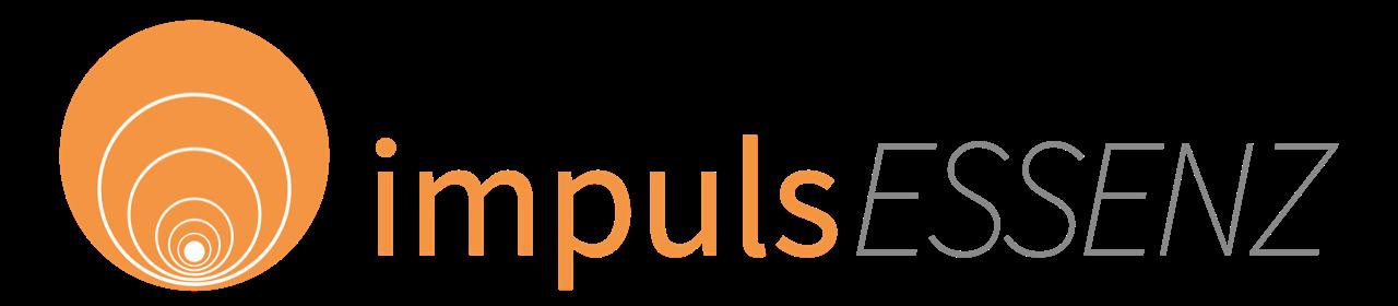 impulsESSENZ GmbH