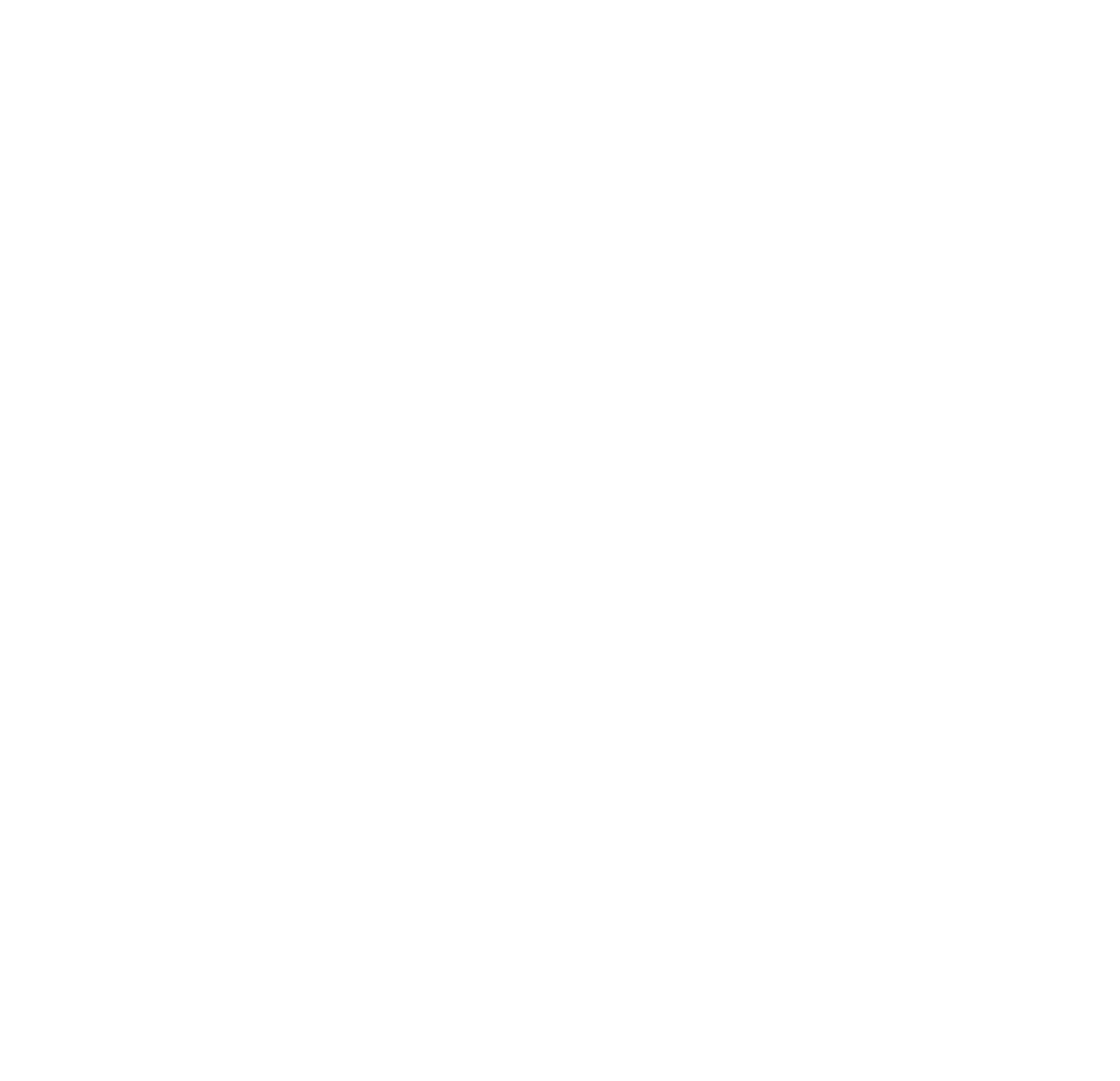 #digitalveritas - Soziale Medien, Corporate Design, Webdesign, SEO, SEA, Content, Workshop, Augsburg, München, Stuttgart