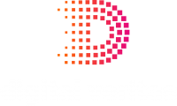 #digitalveritas