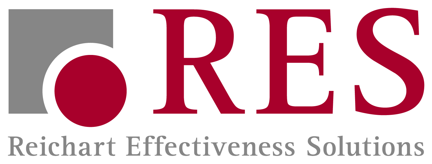 Reichart Effectiveness Solutions